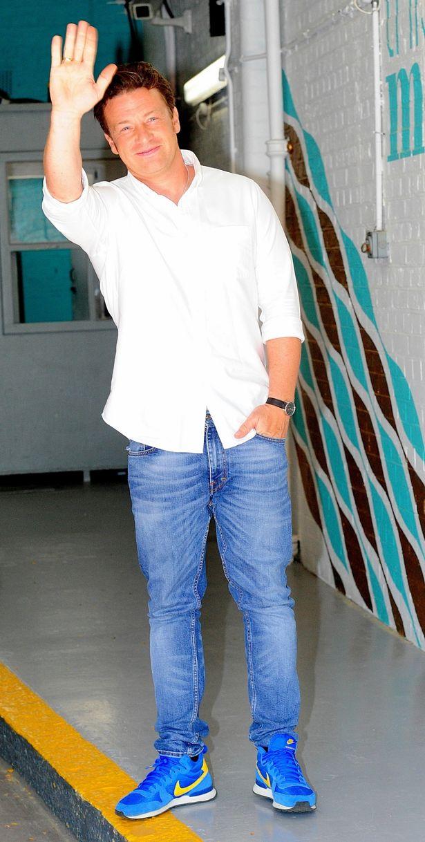 Jamie-Oliver-leaving-itv-studios