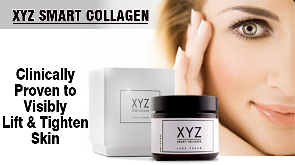 XYZ-Collagen-is-not-scam