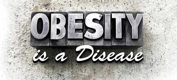 obesity-in america