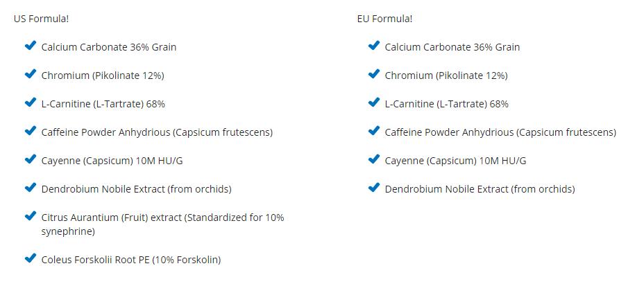 phen375 formula