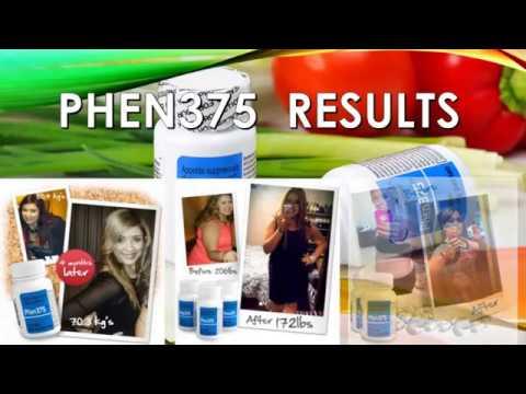 Phen375 Customer Reviews 2017