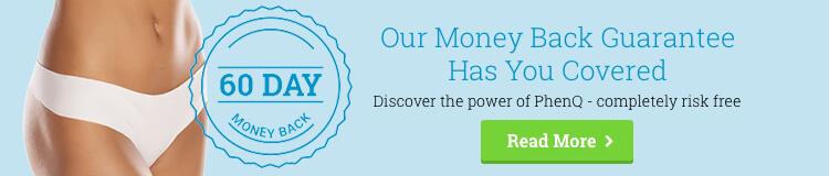 phenq-6-day-money-back-guarantee