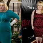 Rebel Wilson IMPRESSIVE Weight Loss Revealed! 3 BIG SECRETS!