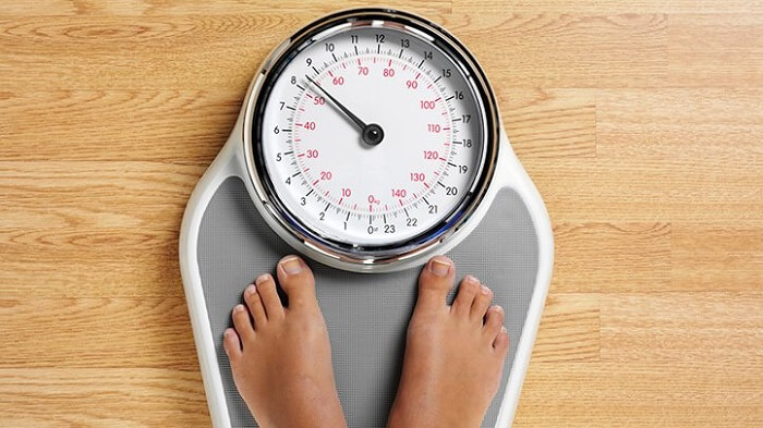 weight loss management | healthy plan to lose weight