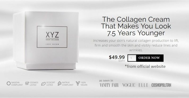 xyz-smart-collagen-deals-in-Malaysia