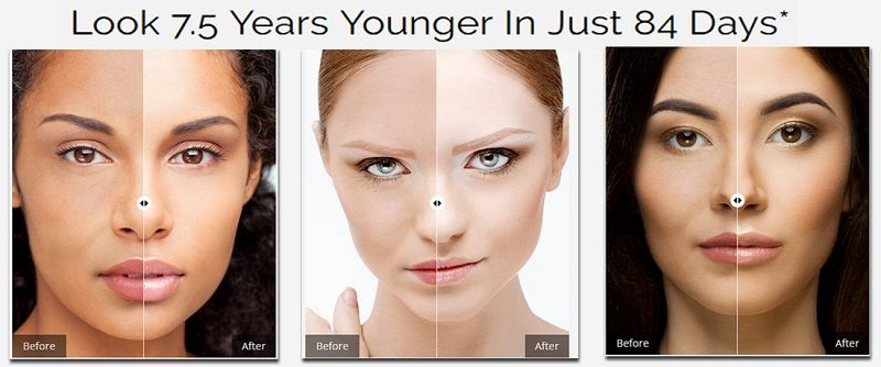 xyz-smart-collagen-make-looks-7.5-looks-younger