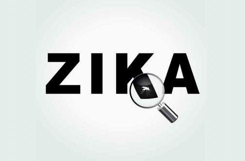 zika test